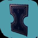 Argossean Tapestry