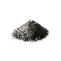 Icon crushed dragonbone powder.png