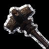 Warhammer of the Legion