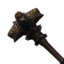 Icon legendary hammer 01.png
