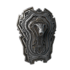Icon ancient iron shield.png