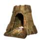 Icon furnace.png