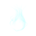 Icon lingering essence.png