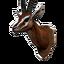 Icon trophy gazelle.png