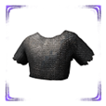 Epic icon heavy top padding.png
