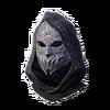 Bloodletter Armors Epic