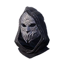 Flawless Assassin Mask