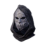 Icon BAS Assassin Helmet.png