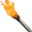 Icon improvised torch.png