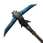 Icon obsidian pick.png