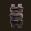 Icon tavern wine rack.png