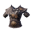 Icon BAS BearShaman Chestpiece.png