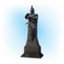 Icon aquilonian statues 1 1.png