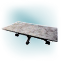 Icon argossean table.png