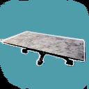 Argossean Table