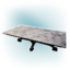 Icon argossean table.png