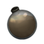 Icon dying vial light brown dye.png