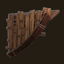 Icon salvage inverted left slope wall.png