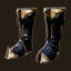 Icon siptah elder heavy boot.png