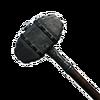 Warlord's Hammer