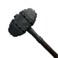 Icon steel warhammer.png