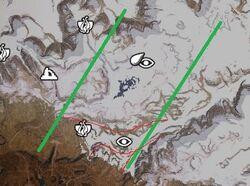 Meteor Map.JPG