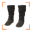 Epic Insulated Wanderer Boots