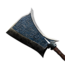 Icon cleaver starmetal.png