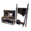 Icon crafting armorerbench t3 varA.png