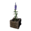 Icon PlantPot11.png