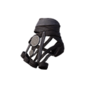 Icon druid handWraps.png