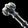 Headcracker