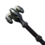 Icon legendary mace 01.png