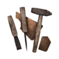 Icon repair kit leather.png