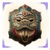 Khitan Shields Epic