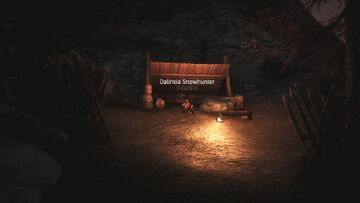 Forgotten Tribe Camp 02.jpg