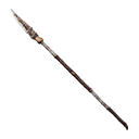 Dragonbone Javelin