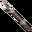Icon dragonhorn javelin.png