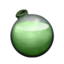 Icon dying vial toxicgreen dye.png