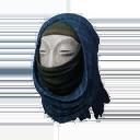 Underwater Breathing Mask
