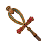 Icon mitra ankh staff.png