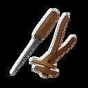 Simple Armor Flexibility Kit