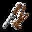 Icon modkit arm climbingBonus t1.png