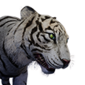 Icon pet Tiger White.png