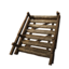 Icon tier2 stair highlands.png