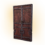 Icon tier3 khitai door.png