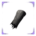 Epic icon heavy gloves padding.png