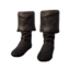 Icon black hand boots.png