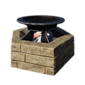 Icon improved firebowl cauldron.png