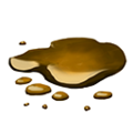 Icon ingredient ichor.png